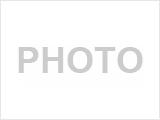 Фото  1 Геотекстиль термофиксированный. Отрез кратно погонным метрам. Доставка по всей Украине. Всегда в наличии. 932384